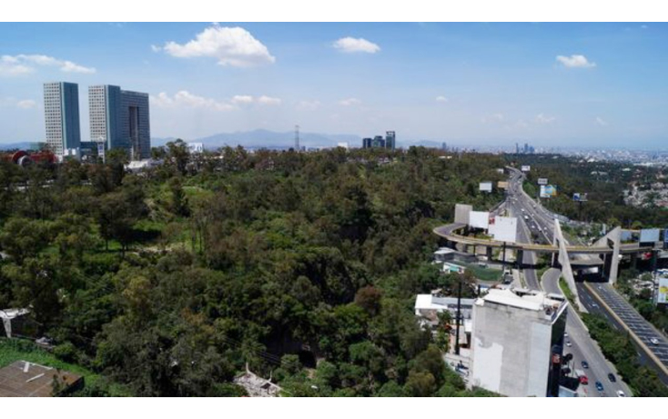 Foto de departamento en renta en  , lomas de santa fe, álvaro obregón, distrito federal, 1108395 No. 15