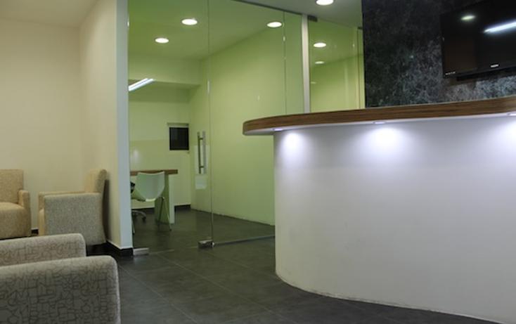 Foto de oficina en renta en  , lomas de santa fe, álvaro obregón, distrito federal, 1111567 No. 04