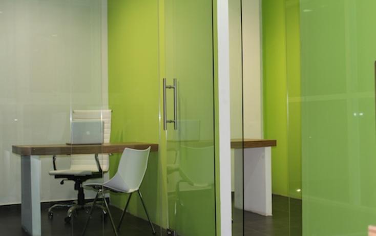 Foto de oficina en renta en  , lomas de santa fe, álvaro obregón, distrito federal, 1111567 No. 05