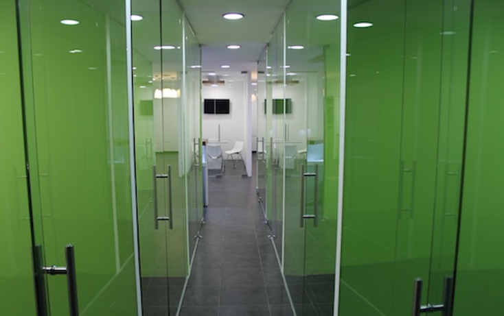 Foto de oficina en renta en  , lomas de santa fe, álvaro obregón, distrito federal, 1111567 No. 08