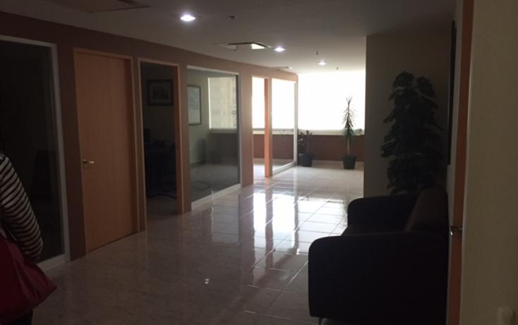 Foto de oficina en renta en  , lomas de santa fe, ?lvaro obreg?n, distrito federal, 1270871 No. 05