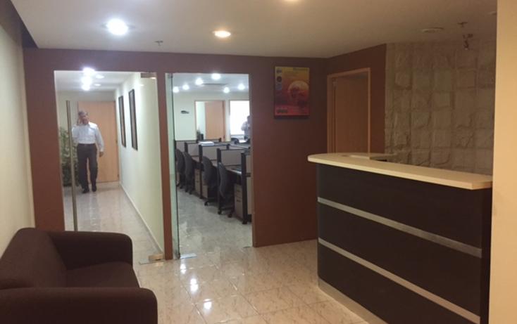 Foto de oficina en renta en  , lomas de santa fe, ?lvaro obreg?n, distrito federal, 1270871 No. 06