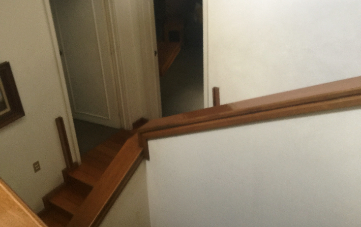 Foto de casa en venta en  , lomas de santa fe, ?lvaro obreg?n, distrito federal, 1407167 No. 09