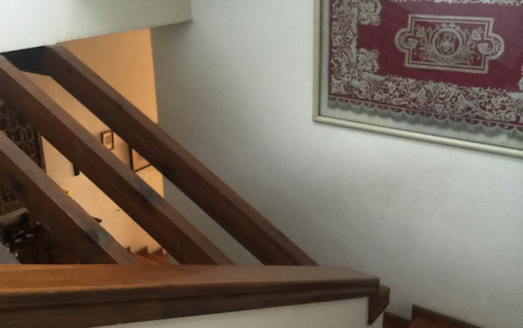 Foto de casa en venta en  , lomas de santa fe, ?lvaro obreg?n, distrito federal, 1407167 No. 10