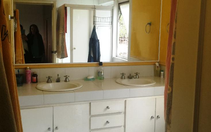 Foto de casa en venta en  , lomas de santa fe, ?lvaro obreg?n, distrito federal, 1407167 No. 19