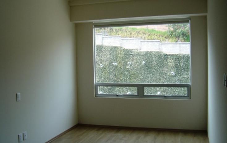 Foto de departamento en renta en  , lomas de santa fe, álvaro obregón, distrito federal, 1556434 No. 02