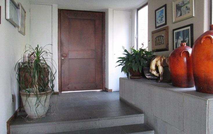 Foto de casa en venta en  , lomas de santa fe, ?lvaro obreg?n, distrito federal, 1602722 No. 05