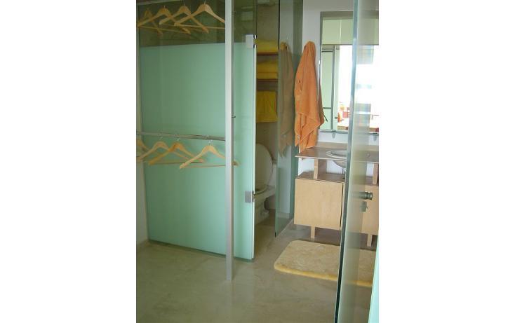 Foto de departamento en renta en  , lomas de santa fe, álvaro obregón, distrito federal, 1604216 No. 07