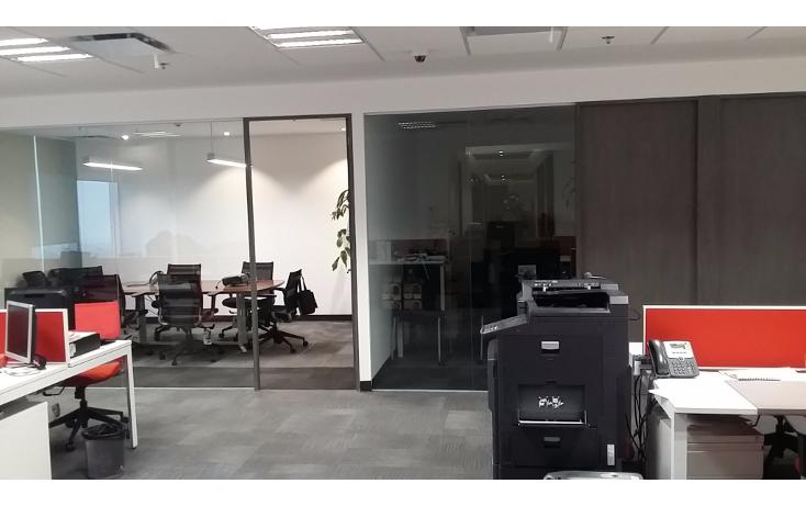 Foto de oficina en renta en  , lomas de santa fe, álvaro obregón, distrito federal, 1700902 No. 02