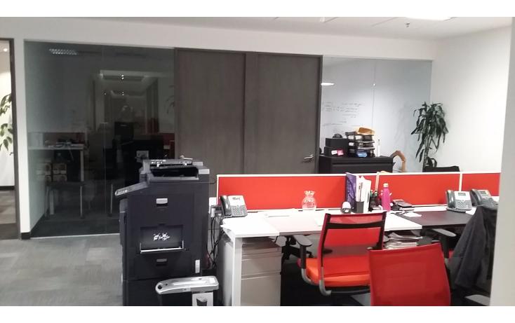 Foto de oficina en renta en  , lomas de santa fe, álvaro obregón, distrito federal, 1700902 No. 03