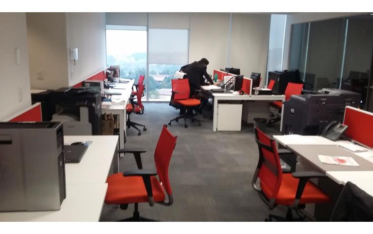 Foto de oficina en renta en  , lomas de santa fe, álvaro obregón, distrito federal, 1700902 No. 06