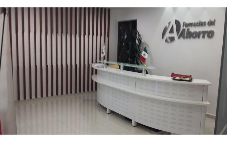Foto de oficina en renta en  , lomas de santa fe, álvaro obregón, distrito federal, 1700902 No. 07