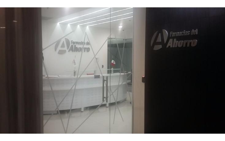 Foto de oficina en renta en  , lomas de santa fe, álvaro obregón, distrito federal, 1700902 No. 10
