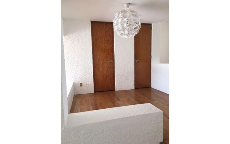 Foto de casa en venta en  , lomas de santa fe, álvaro obregón, distrito federal, 1779148 No. 07