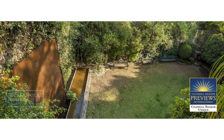 Foto de casa en venta en  , lomas de santa fe, álvaro obregón, distrito federal, 1878956 No. 02