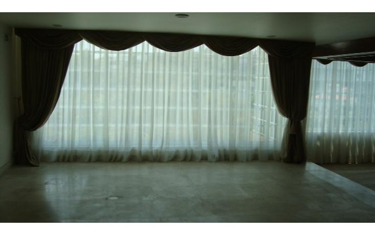 Foto de casa en venta en  , lomas de santa fe, álvaro obregón, distrito federal, 1958988 No. 04