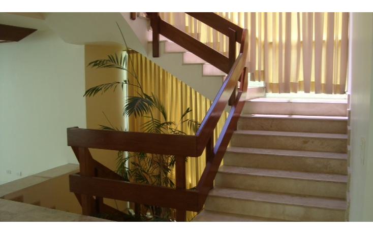 Foto de casa en venta en  , lomas de santa fe, álvaro obregón, distrito federal, 1958988 No. 08
