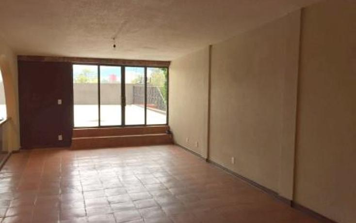 Foto de casa en venta en  , lomas de santa fe, ?lvaro obreg?n, distrito federal, 2015550 No. 03