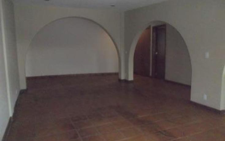 Foto de casa en venta en  , lomas de santa fe, ?lvaro obreg?n, distrito federal, 2015550 No. 05