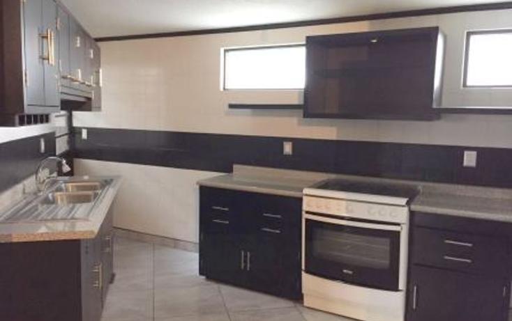 Foto de casa en venta en  , lomas de santa fe, ?lvaro obreg?n, distrito federal, 2015550 No. 06