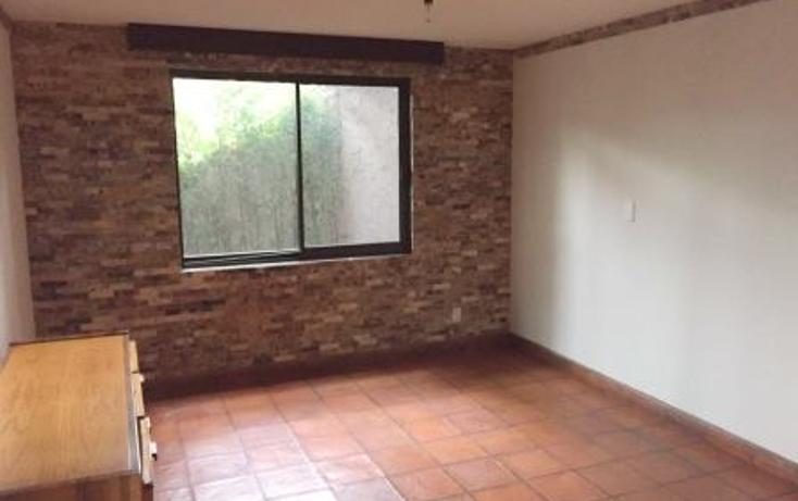 Foto de casa en venta en  , lomas de santa fe, ?lvaro obreg?n, distrito federal, 2015550 No. 07