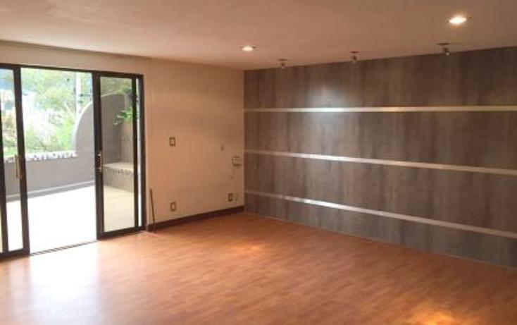 Foto de casa en venta en  , lomas de santa fe, ?lvaro obreg?n, distrito federal, 2015550 No. 08