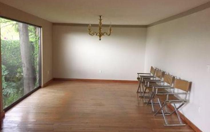 Foto de casa en venta en  , lomas de santa fe, ?lvaro obreg?n, distrito federal, 2015550 No. 11