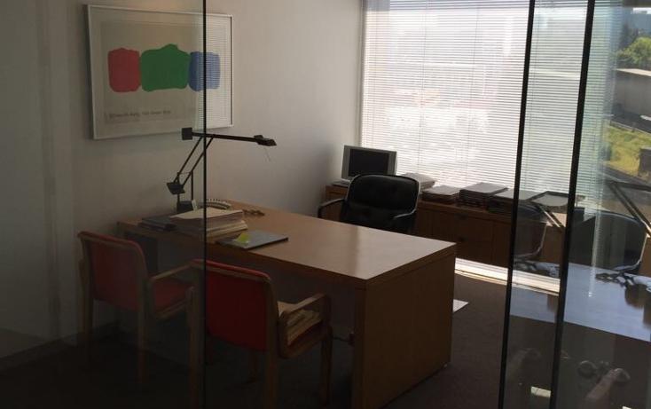 Foto de oficina en renta en  , lomas de santa fe, álvaro obregón, distrito federal, 3432470 No. 01