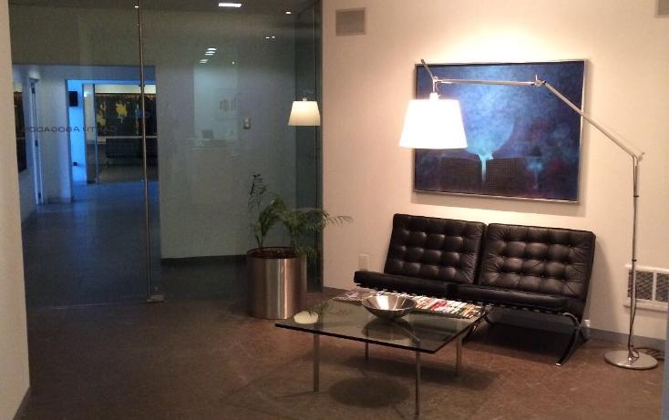 Foto de oficina en renta en  , lomas de santa fe, álvaro obregón, distrito federal, 3432470 No. 03