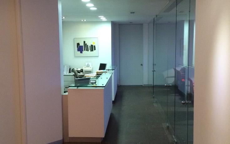 Foto de oficina en renta en  , lomas de santa fe, álvaro obregón, distrito federal, 3432470 No. 05