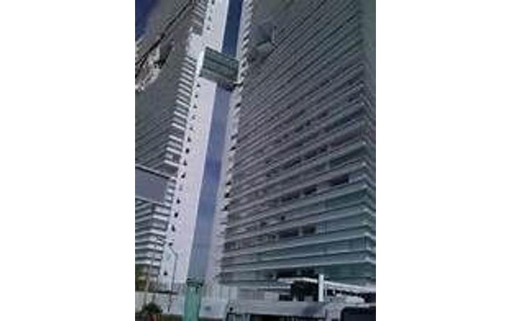 Foto de departamento en venta en  , lomas de santa fe, álvaro obregón, distrito federal, 944235 No. 02