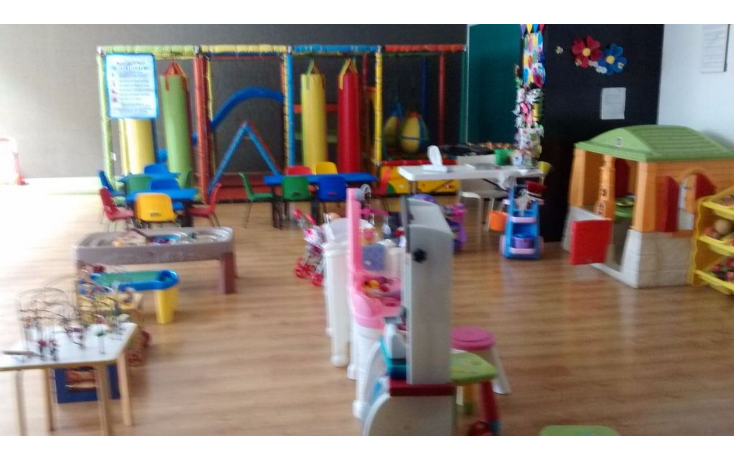 Foto de departamento en venta en  , lomas de santa fe, álvaro obregón, distrito federal, 944235 No. 57