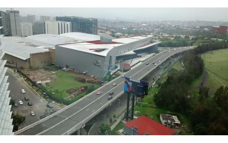 Foto de departamento en venta en  , lomas de santa fe, álvaro obregón, distrito federal, 944235 No. 62