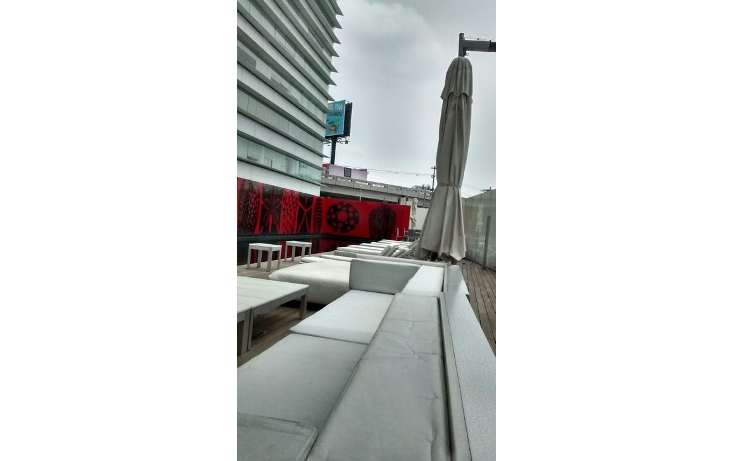 Foto de departamento en venta en  , lomas de santa fe, álvaro obregón, distrito federal, 944235 No. 65