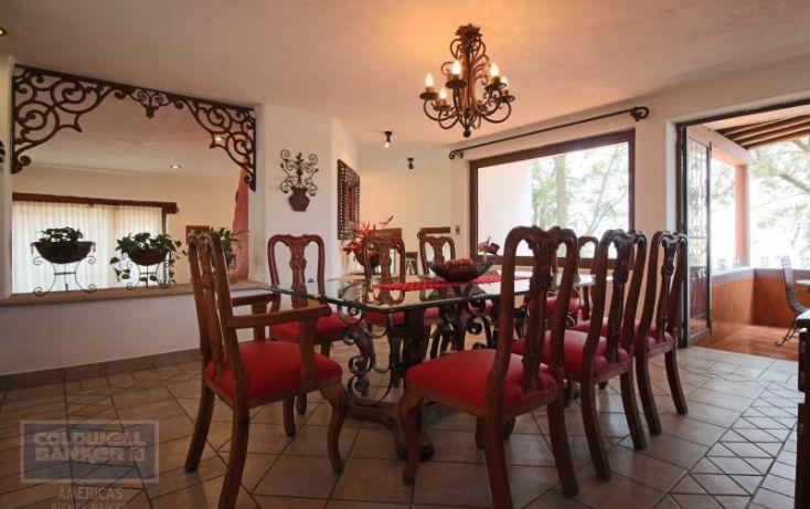 Foto de casa en venta en lomas de santa mara 1, balcones de santa maria, morelia, michoacán de ocampo, 1954230 no 03