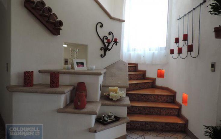 Foto de casa en venta en lomas de santa mara 1, balcones de santa maria, morelia, michoacán de ocampo, 1954230 no 05