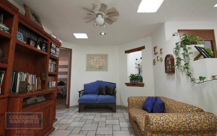 Foto de casa en venta en lomas de santa mara 1, balcones de santa maria, morelia, michoacán de ocampo, 1954230 no 06