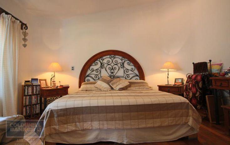 Foto de casa en venta en lomas de santa mara 1, balcones de santa maria, morelia, michoacán de ocampo, 1954230 no 07