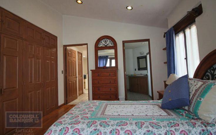 Foto de casa en venta en lomas de santa mara 1, balcones de santa maria, morelia, michoacán de ocampo, 1954230 no 09