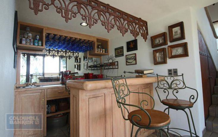 Foto de casa en venta en lomas de santa mara 1, balcones de santa maria, morelia, michoacán de ocampo, 1954230 no 13