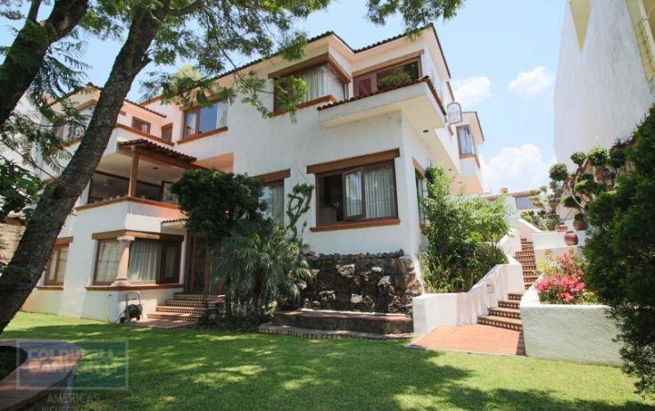 Foto de casa en venta en lomas de santa mara 1, balcones de santa maria, morelia, michoacán de ocampo, 1954230 no 14
