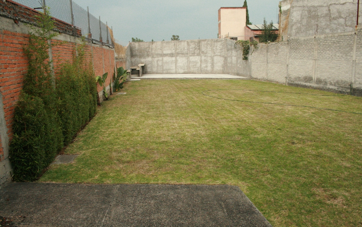 Foto de terreno habitacional en venta en  , lomas de santa maria, morelia, michoacán de ocampo, 1098111 No. 01