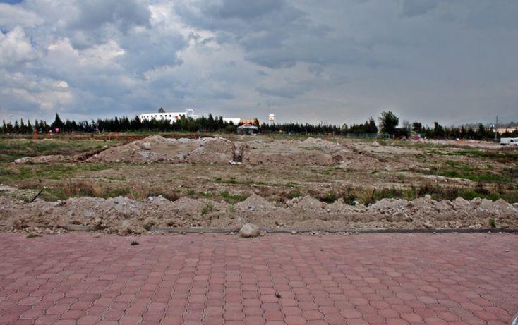 Foto de terreno habitacional en venta en, lomas de santa maria, morelia, michoacán de ocampo, 1113039 no 02