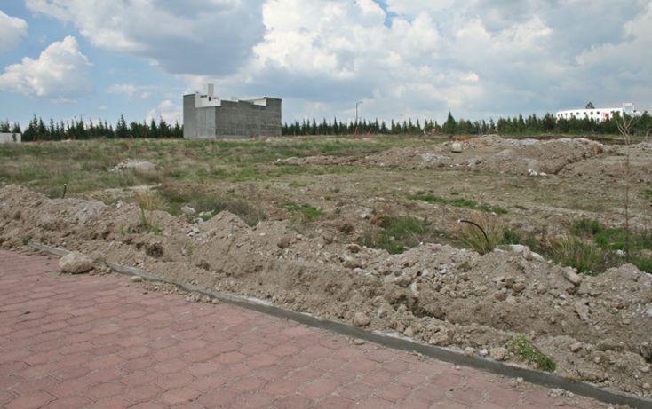 Foto de terreno habitacional en venta en, lomas de santa maria, morelia, michoacán de ocampo, 1113039 no 03