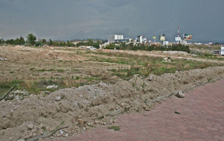 Foto de terreno habitacional en venta en, lomas de santa maria, morelia, michoacán de ocampo, 1113039 no 05