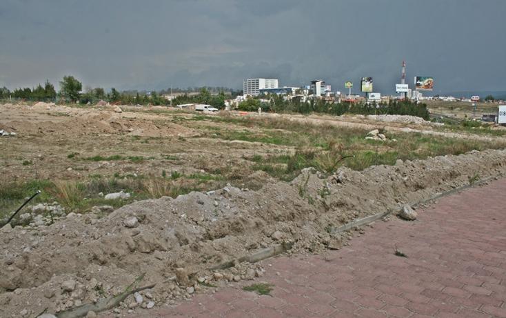 Foto de terreno habitacional en venta en  , lomas de santa maria, morelia, michoacán de ocampo, 1113039 No. 05