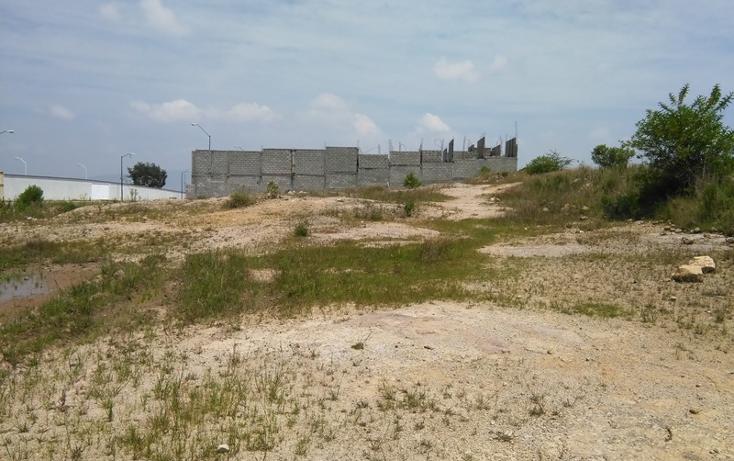 Foto de terreno comercial en venta en  , lomas de santa maria, morelia, michoacán de ocampo, 1314607 No. 04