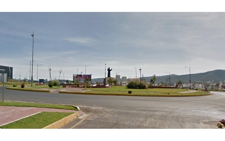 Foto de terreno comercial en venta en  , lomas de santa maria, morelia, michoacán de ocampo, 1314607 No. 09