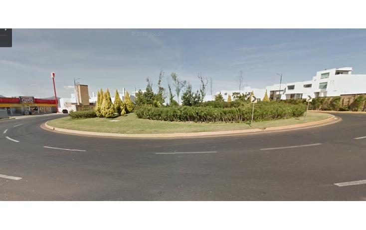 Foto de terreno comercial en venta en  , lomas de santa maria, morelia, michoacán de ocampo, 1314607 No. 11