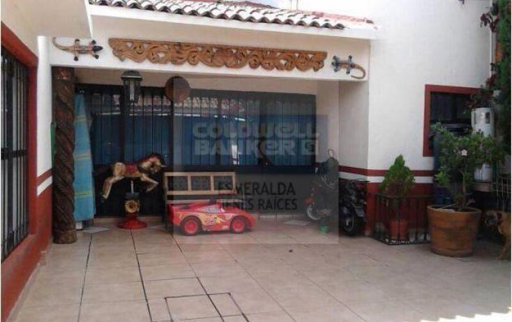 Foto de casa en venta en, lomas de santa maria, morelia, michoacán de ocampo, 1843238 no 02